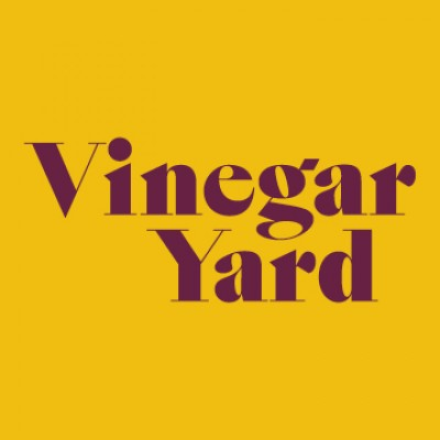 Vinegar Yard